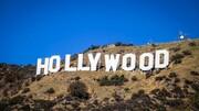 افزایش درخواست فیلمسازان برای ساخت پروژههای سینمایی در هالیوود
