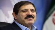متاسفانه نمایندههای ایران پشتیبانی نمیشوند