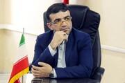 رهبر انقلاب راهبرد نظام و کشور را ایران قوی دانستند