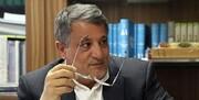 بودجه شهرداری تهران دو برابر شهرداری لندن بود