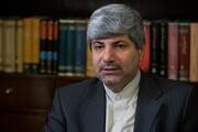 ضربه به منافع ملی با انتشار فایل صوتی گفتگوی وزیر امور خارجه