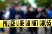کشته شدن کودک سه ساله در پی تیراندازی در جشن تولدی در فلوریدای آمریکا