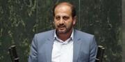 وزیر کشاوزی به مجلس احضار میشود؛ لزوم افزایش نرخ خرید تضمینی گندم