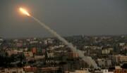رسانه صهیونیستی به پیشرفت موشکهای مقاومت در غزه اعتراف کرد