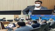 حقوق کارکنان شهرداری بزودی پرداخت می شود