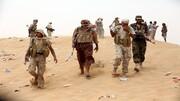 ارتباط القاعده در یمن با آمریکا دیگر برای کسی مخفی نیست