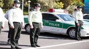 طرح پلیس هوشمند در شهرستان بانه اجرا می شود