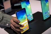 گوشیهای موبایل ارزان قیمت در بازار