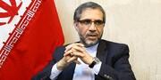 ایران گفتمان امپریالیسم آمریکا را به چالش کشید