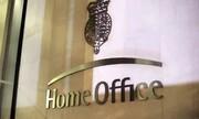 سرعت بخشیدن دولت انگلیس به اجرای سیاست های ضد مهاجرتی