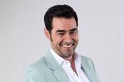 مقایسه قدرت خانم ها و آقایان از نگاه شهاب حسینی