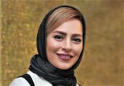 عاشقانه های سمانه پاکدل و هادی کاظمی + عکس