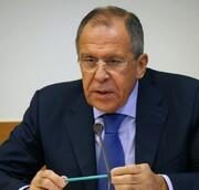 آمریکا پیشنهاد حل و فصل مناقشه دیپلماتیک از سوی روسیه را رد کرد
