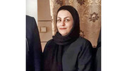 بی بی مریم ناجی قاتلان + عکس