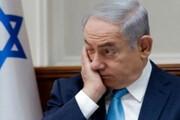 گانتس حاضر به ائتلاف با نتانیاهو  نیست