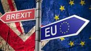پارلمان اروپا به تصویب توافقنامه تجاری انگلیس و اتحادیه اروپا رای داد