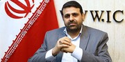 تائیدصلاحیت 4899 کاندیدای شورای شهر در استان تهران