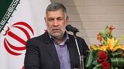 کاهش 3.5 تا 4 درصدی قیمت مسکن در تهران