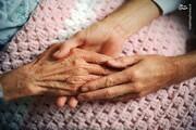 طریقه واکسیناسیون سالمندان
