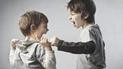رفتارهای پرخاشگرانه و روش های جلوگیری از آن