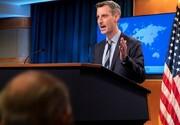 توپ در زمین ایران است/ هیئت آمریکایی آماده بازگشت به وین جهت احیای برجام است