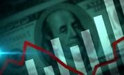 ارزش دلار ، یورو و پوند
