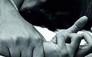 تن فروشی دختر 12 ساله به بارداری ختم شد