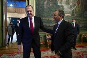 تشکیل دولت توانمند در لبنان راهکاری برای خروج از بحران