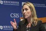 آمریکا و چین باید از تنشهای غیر ضروری با یکدیگر اجتناب کنند