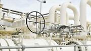 عراق با سرمایه گذاری تولید نفت و گاز خود را افزایش می دهد