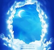 پیامبر اسلام (ص) بالاتر از فرشتگانی همچون جبرئیل است