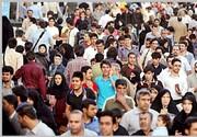 ایران، کشوری با لشکر چند میلیونیِ جوانِ مجرد