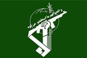 ضربه جانانه اطلاعات سپاه به گروه معاند در عملیاتی پیچیده