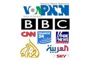 مقابله با تحریمها یا تحریم رسانهای کشور؟