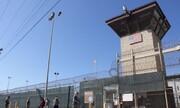 19سال زندانی بودن مرد فلسطینی بدون محاکمه