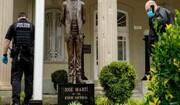 حمله به سفارت کوبا بعد از یکسال هنوز محکوم نشده است
