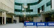 کمک مالی انگلیس به شبکه بیبیسی