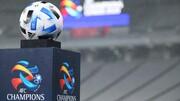 ابهامات درباره مرحله حذفی لیگ قهرمانان آسیا