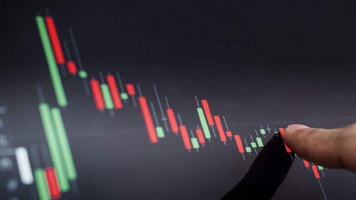 آخرین وضعیت بورس امروز ۲۵ خرداد ۱۴۰۰ / ترین های امروز بازار سرمایه
