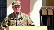 نگرانی مقامات آمریکایی از حمله به نظامیانشان