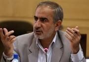 برنامهمحوری کمیسیونها بر کارایی مجلس میافزاید