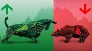 سنگینترین صفهای خرید و فروش سهام