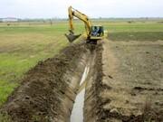 تأمین آب گلخانههای پردیس تحت کنترل است