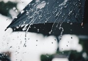 پیش بینی هواشناسی چندروز آتی ایران