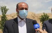 یکصدمین پایگاه ملی میراث فرهنگی راهاندازی شد