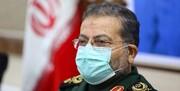همکاری 7 میلیون سفیر سلامت در طرح شهید سلیمانی