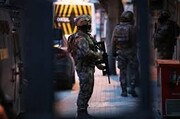 بازداشت یک داعشی در استانبول