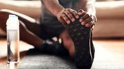 ورزش ها مناسب ماه رمضان