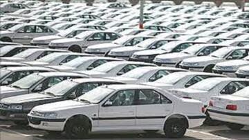 قیمتگذاری خودرو به نام مردم به کام دلالان!