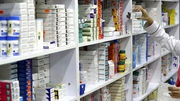 صنعت داروسازی پرهزینه و ارزآور / نبض تند تولید در بازار داروی کشور
